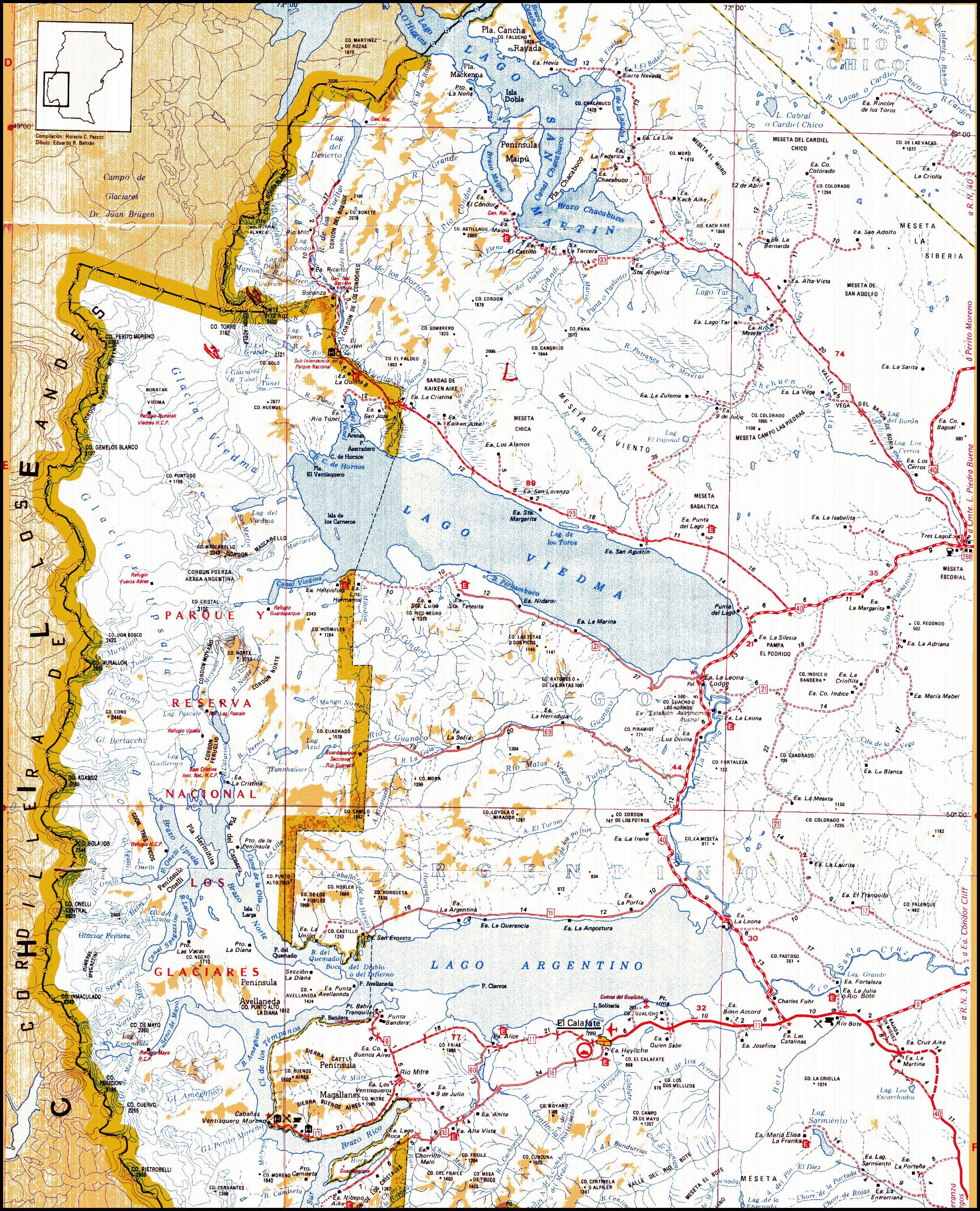 http://www.ombian.com.ar/SANTA_CRUZ_2008/mapa_aca_grande.jpg